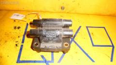 Катушка зажигания SUBARU LEGACY WAGON BH5 EJ202 Фото 2