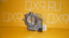 Дроссельная заслонка MERCEDES-BENZ E-CLASS W210.062 112.914 Фото 4