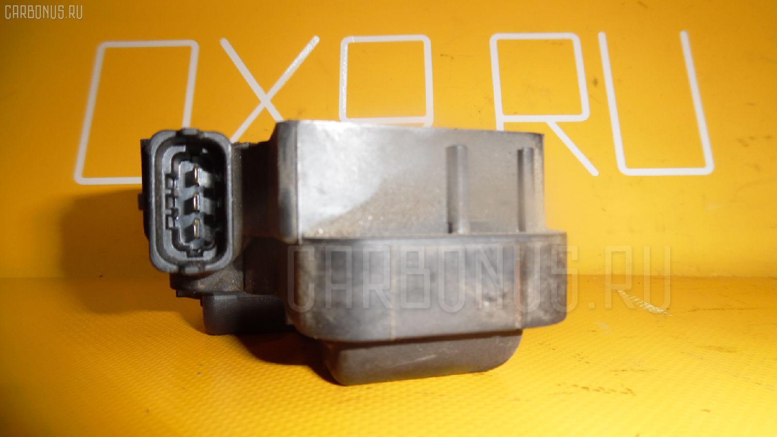 Катушка зажигания MERCEDES-BENZ E-CLASS W210.062 112.914 Фото 1