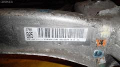 Балка подвески MERCEDES-BENZ S-CLASS W220.175 113.960 Фото 4