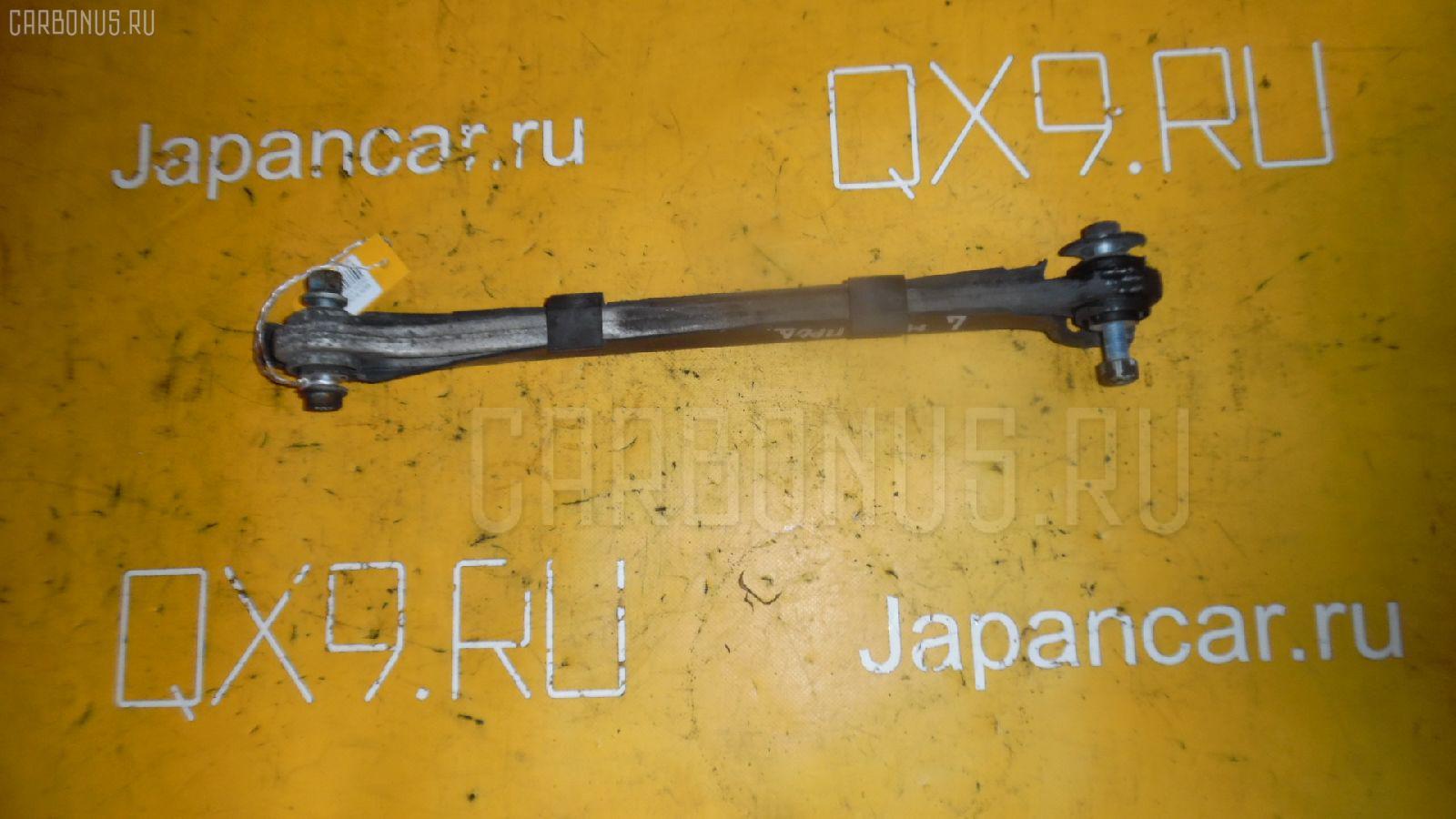 Тяга реактивная MERCEDES-BENZ S-CLASS W220.175 Фото 1
