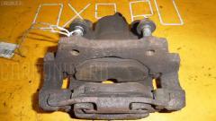 Суппорт Bmw 3-series E46-AM12 M52-206S4 Фото 2
