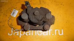 Суппорт Bmw 3-series E46-AM12 M52-206S4 Фото 3