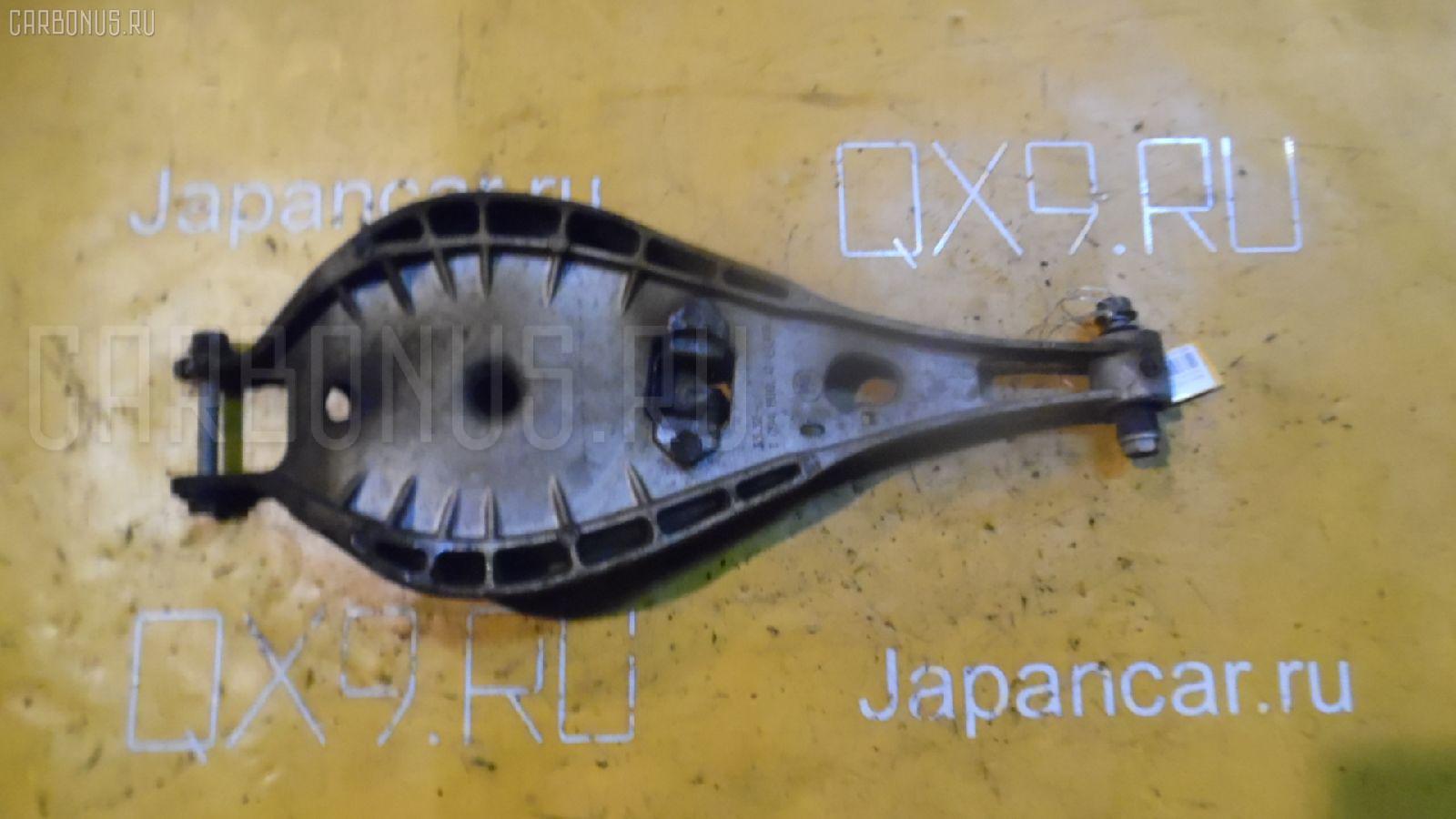 Рычаг Bmw 3-series E46-AM12 M52-206S4 Фото 1