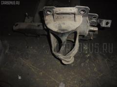 Балка подвески Isuzu Elf NJR85 4JJ1 Фото 4