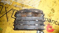 Тормозные колодки Isuzu Elf NJR85 4JJ1 Фото 2