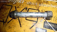 Болт крепежный рычагов Isuzu Elf NJR85 4JJ1 Фото 1