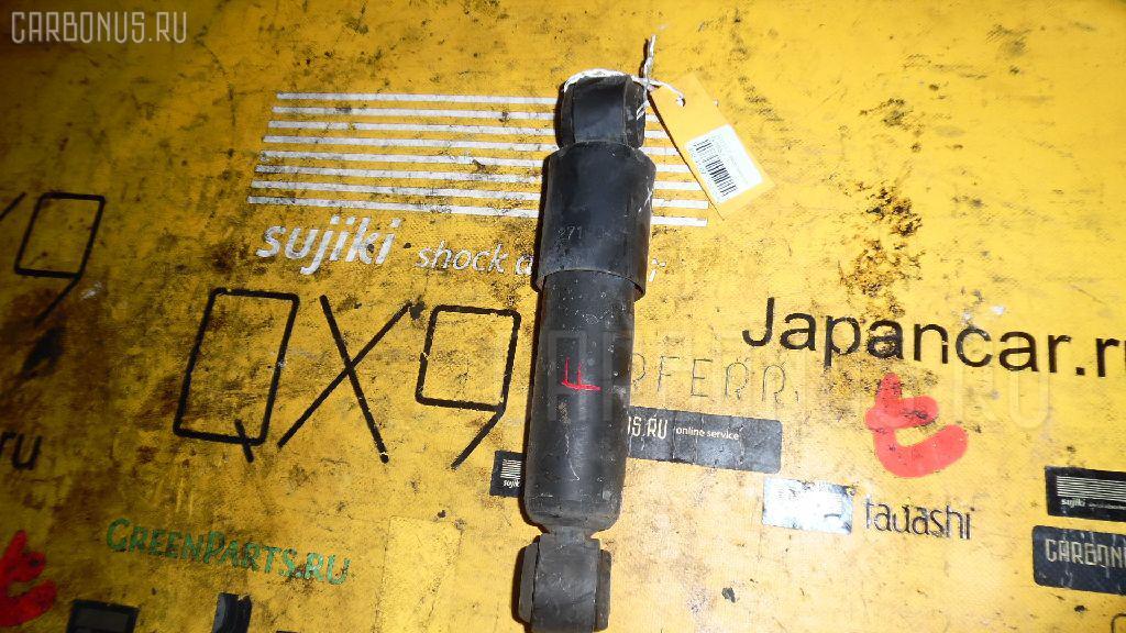 Амортизатор ISUZU ELF NJR85 Фото 1