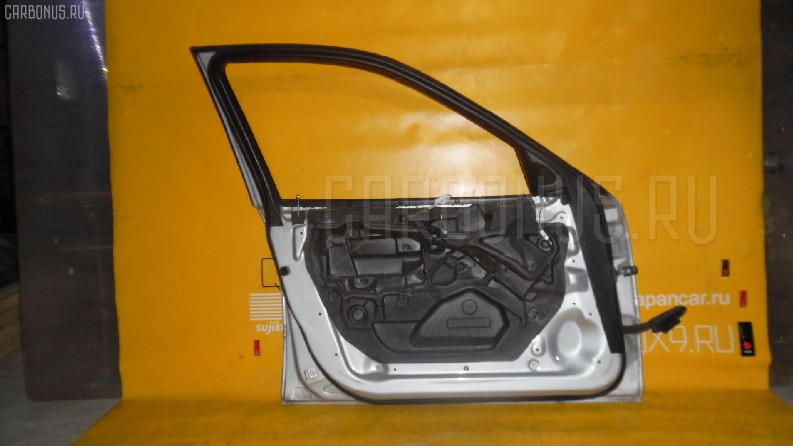 Дверь боковая BMW 3-SERIES E46-AX52 Фото 1