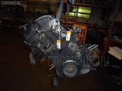 Двигатель BMW 3-SERIES E46-AX52 N42B20A Фото 1