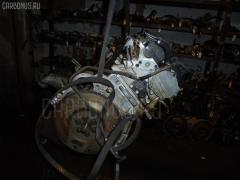 Двигатель BMW 3-SERIES E46-AX52 N42B20A Фото 3