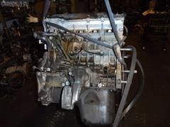 Двигатель BMW 3-SERIES E46-AX52 N42B20A Фото 4