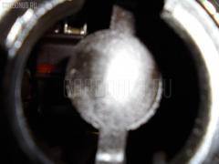 Двигатель BMW 3-SERIES E46-AX52 N42B20A Фото 5
