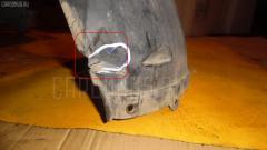 Подкрылок Bmw 3-series E46-AX52 N42B20A Фото 2