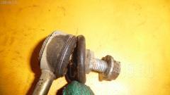 Стабилизатор Bmw 3-series E46-AX52 N42B20A Фото 1