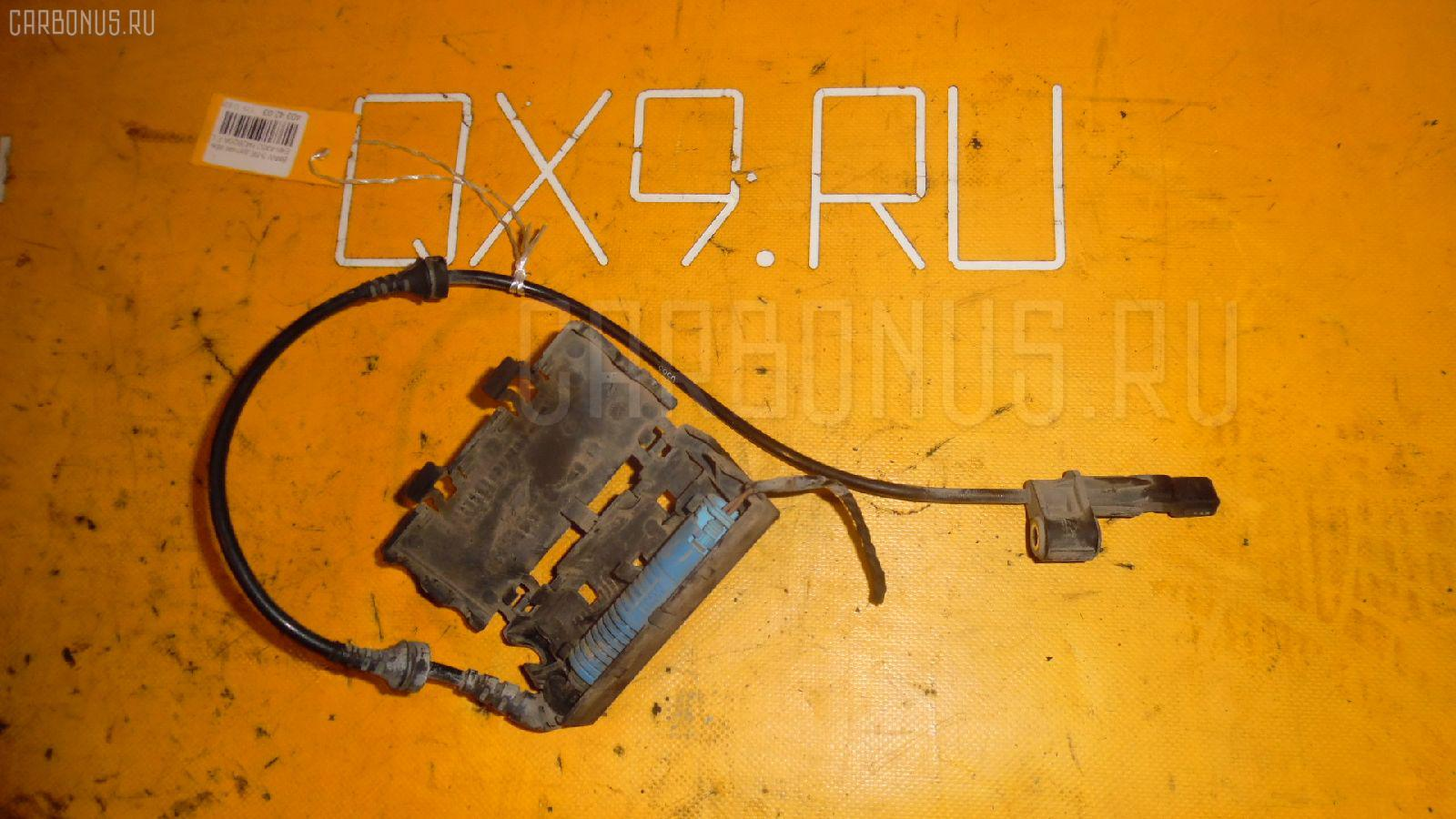 Датчик ABS BMW 3-SERIES E46-AX52 N42B20A Фото 1