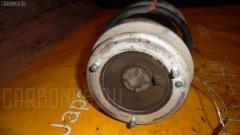 Стойка амортизатора BMW 3-SERIES E46-AX52 N42B20A Фото 1