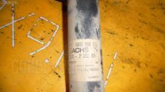 Стойка амортизатора BMW 3-SERIES E46-AX52 N42B20A Фото 2