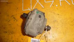 Подушка двигателя Bmw 3-series E46-AX52 N42B20A Фото 1