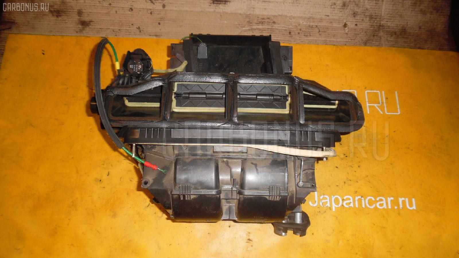 Печка BMW 3-SERIES E46-AX52 N42B20A Фото 6