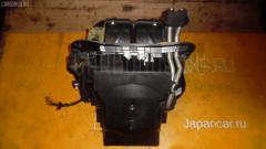 Печка Bmw 3-series E46-AX52 N42B20A Фото 1