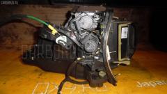 Печка Bmw 3-series E46-AX52 N42B20A Фото 2