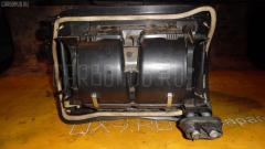 Печка Bmw 3-series E46-AX52 N42B20A Фото 3