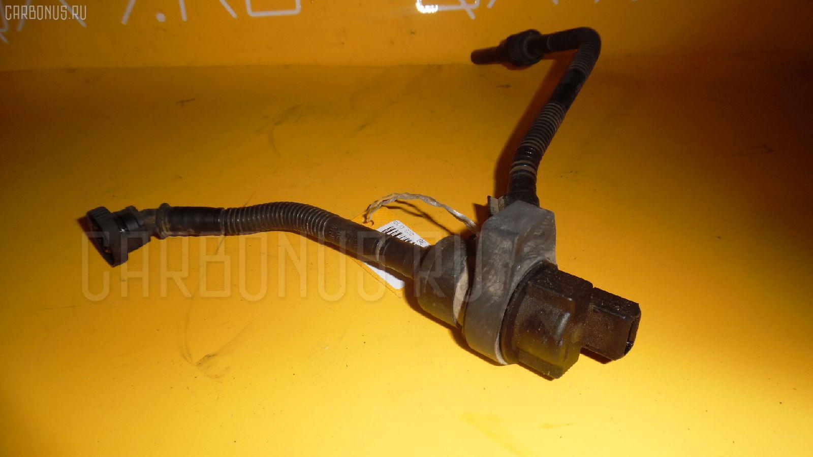 Клапан вентиляции топливного бака BMW 3-SERIES E46-AX52 N42B20A Фото 1