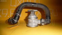 Клапан egr BMW 3-SERIES E46-AX52 N42B20A Фото 1