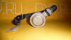Клапан egr BMW 3-SERIES E46-AX52 N42B20A Фото 2