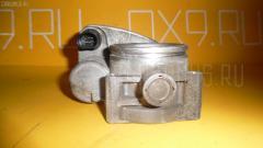 Дроссельная заслонка Bmw 3-series E46-AX52 N42B20A Фото 4