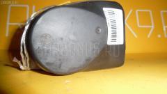Дроссельная заслонка Bmw 3-series E46-AX52 N42B20A Фото 3