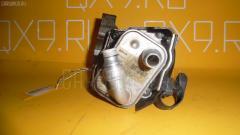 Крепление фильтра масляного BMW 3-SERIES E46-AX52 N42B20A Фото 1