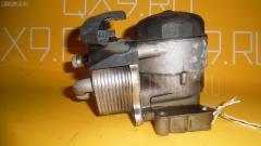 Крепление фильтра масляного BMW 3-SERIES E46-AX52 N42B20A Фото 3