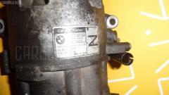 Компрессор кондиционера Bmw 3-series E46-AX52 N42B20A Фото 1