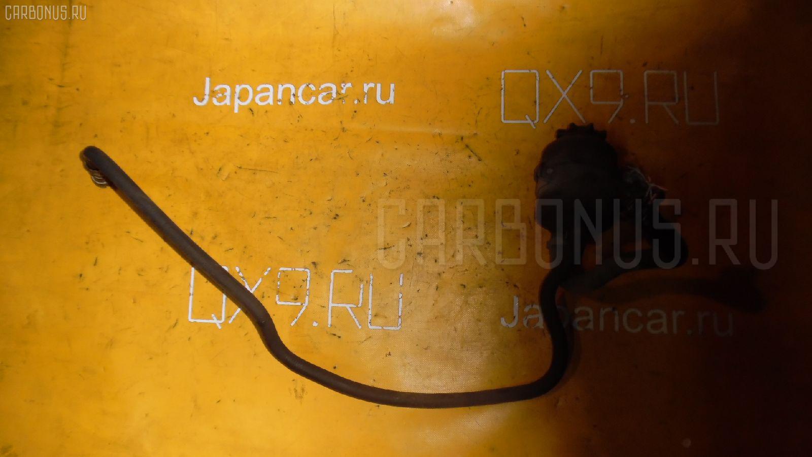 Шланг гидроусилителя BMW 3-SERIES E46-AX52 N42B20A Фото 3