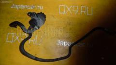 Шланг гидроусилителя Bmw 3-series E46-AX52 N42B20A Фото 1
