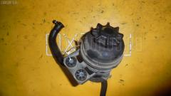 Шланг гидроусилителя BMW 3-SERIES E46-AX52 N42B20A Фото 2