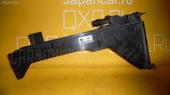 Крепление радиатора BMW 3-SERIES E46-AX52 N42B20A Фото 1