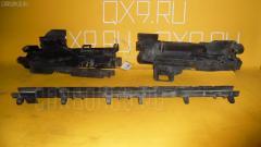 Крепление радиатора Bmw 3-series E46-AX52 N42B20A Фото 2