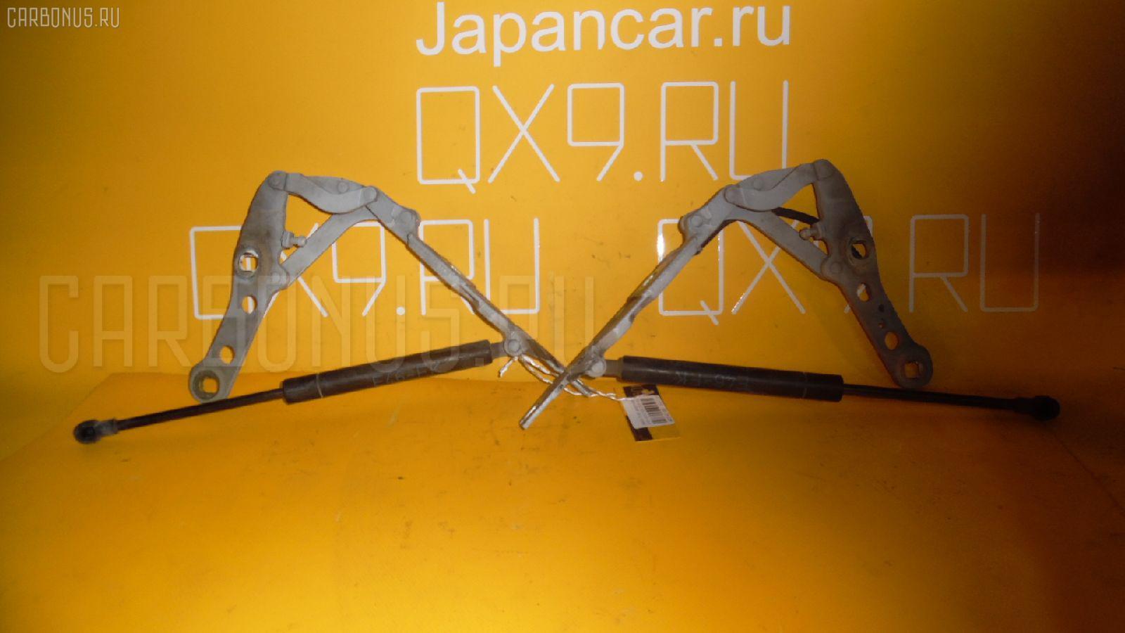 Амортизатор капота BMW 3-SERIES E46-AX52 Фото 1