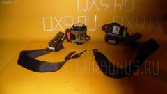 Ремень безопасности BMW 3-SERIES E46-AX52 Фото 1