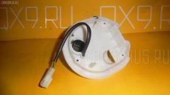 Корпус блока предохранителей Bmw 3-series E46-AX52 N42B20A Фото 2