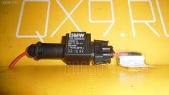 Реле BMW 3-SERIES E46-AX52 N42B20A Фото 1