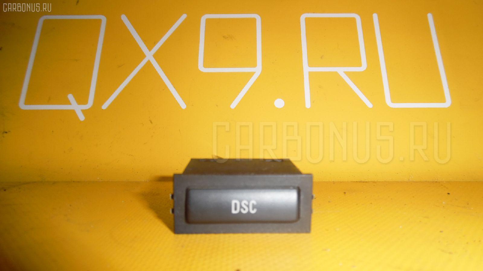 Кнопка BMW 3-SERIES E46-AX52 Фото 2