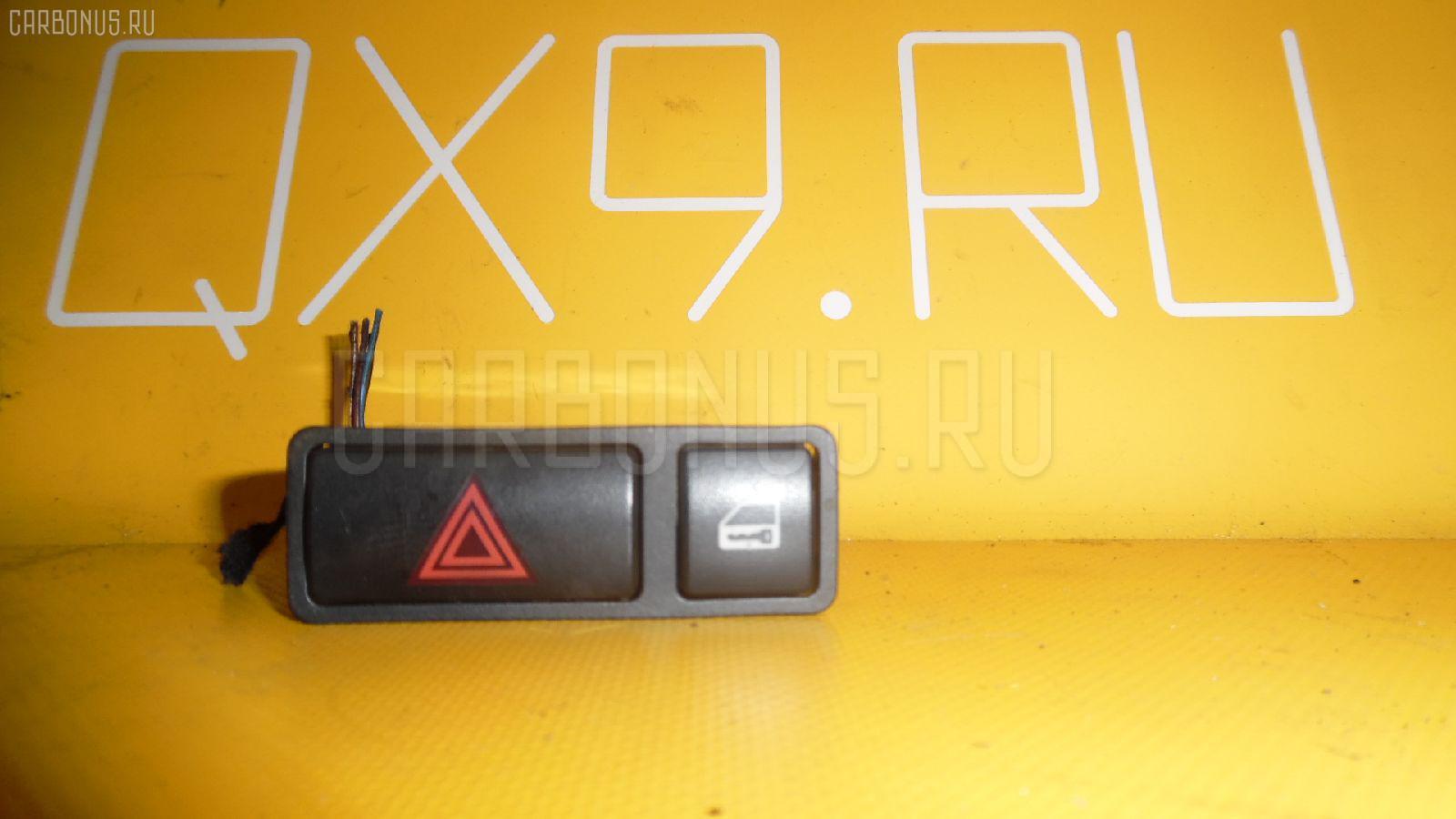 Кнопка аварийной остановки BMW 3-SERIES E46-AX52 Фото 2