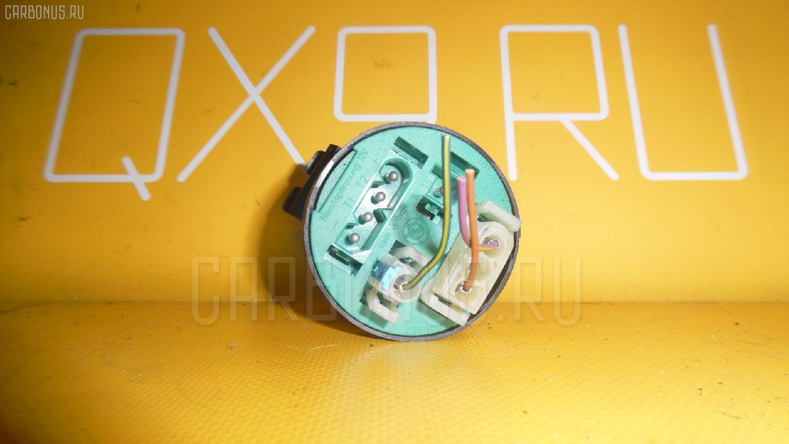 Сигнал BMW 3-SERIES E46-AX52 Фото 1
