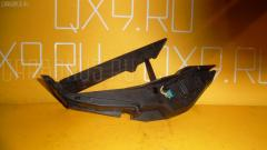 Педаль подачи топлива Bmw 3-series E46-AX52 N42B20A Фото 4