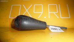 Ручка КПП BMW 3-SERIES E46-AX52 Фото 1