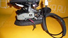 Ручка КПП BMW 3-SERIES E46-AX52 Фото 2